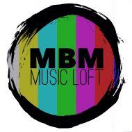 MBM Musi Loft